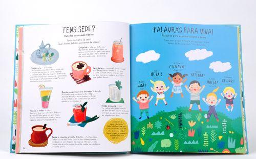 Wook.pt - Páginas do livro
