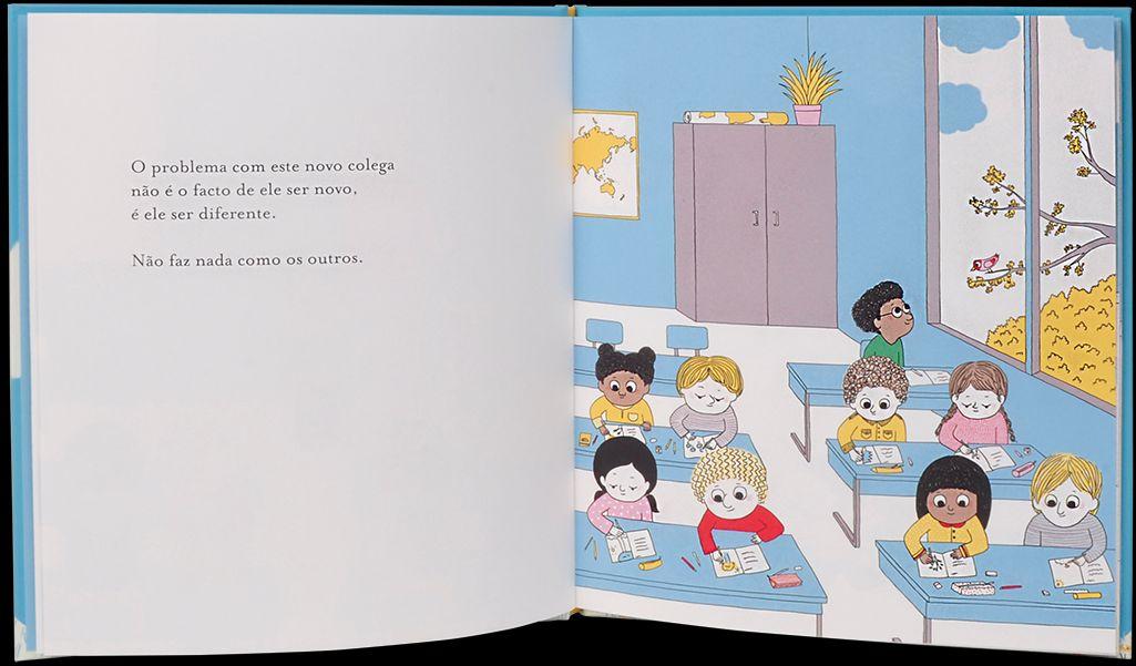 Wook.pt - Interior do livro