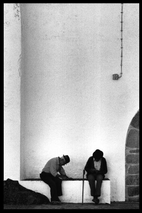 Wook.pt - Alentejo 1985