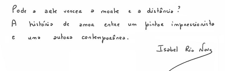 Wook.pt - Mensagem da autora