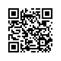 Wook.pt - QR code para as meditações online midfulness
