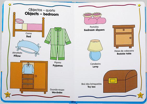 Wook.pt - Objectos - quarto