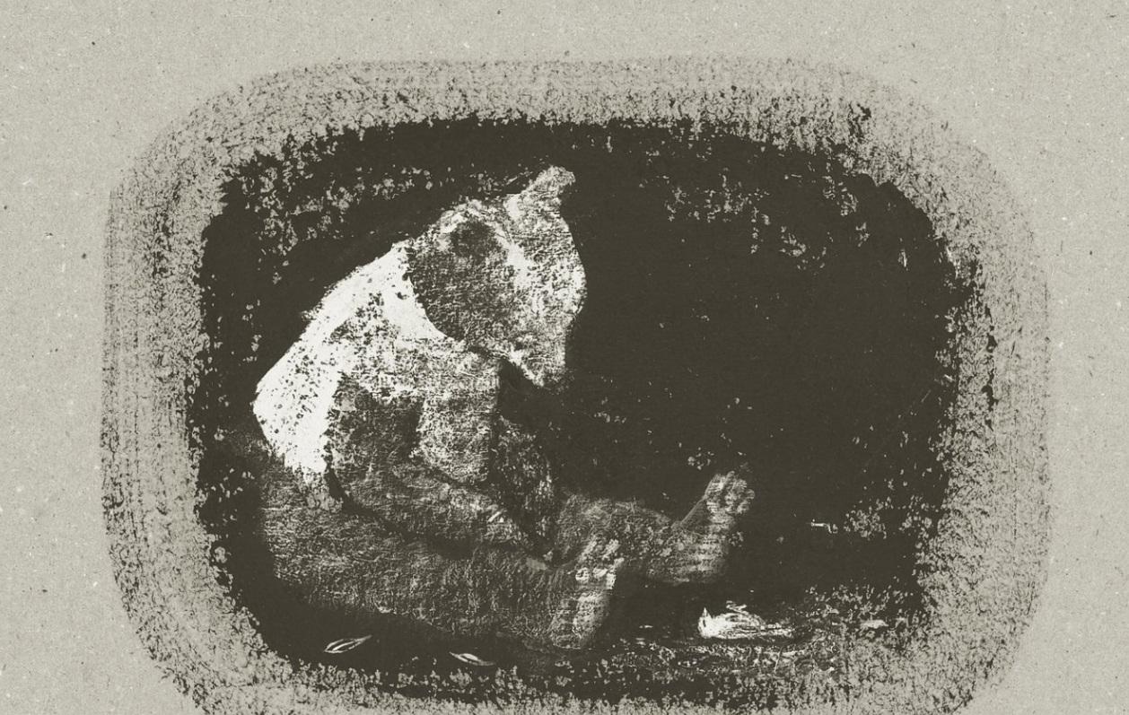 Wook.pt - Imagem do livro