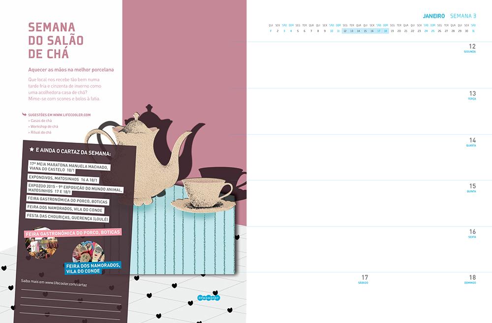 Wook.pt - Screenshot